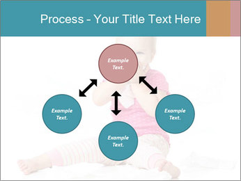 0000073864 PowerPoint Template - Slide 91