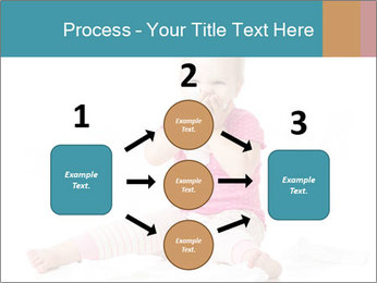 0000073864 PowerPoint Template - Slide 92