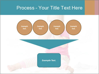 0000073864 PowerPoint Template - Slide 93