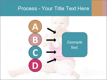 0000073864 PowerPoint Template - Slide 94