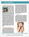0000073864 Word Template - Page 3