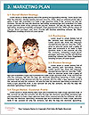 0000073864 Word Template - Page 8