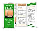 0000073865 Brochure Templates