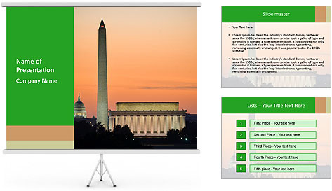 0000073865 PowerPoint Template