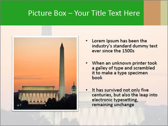 0000073865 PowerPoint Templates - Slide 13
