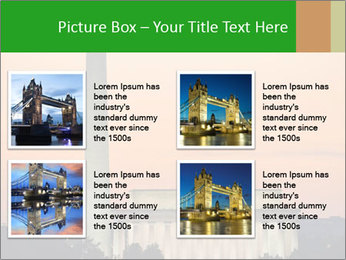 0000073865 PowerPoint Templates - Slide 14