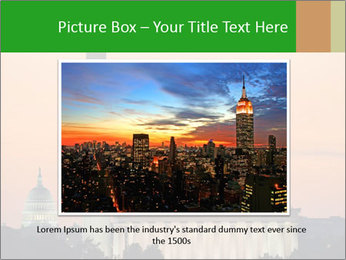 0000073865 PowerPoint Templates - Slide 15