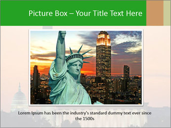 0000073865 PowerPoint Templates - Slide 16