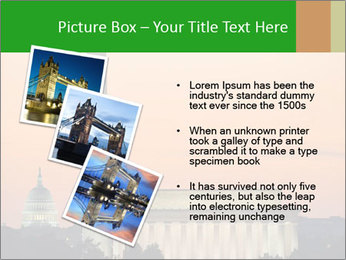 0000073865 PowerPoint Templates - Slide 17