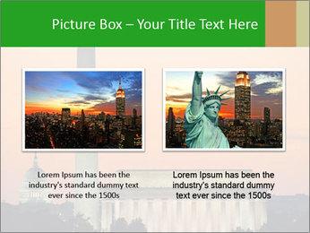 0000073865 PowerPoint Templates - Slide 18