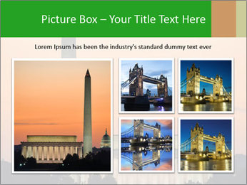 0000073865 PowerPoint Templates - Slide 19