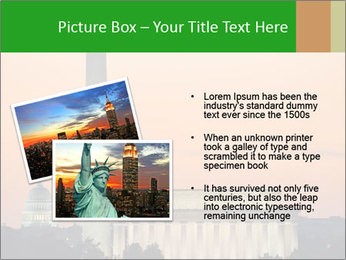 0000073865 PowerPoint Templates - Slide 20