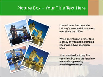 0000073865 PowerPoint Templates - Slide 23