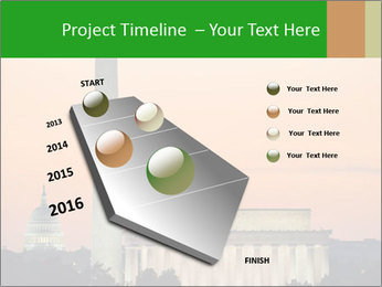 0000073865 PowerPoint Templates - Slide 26