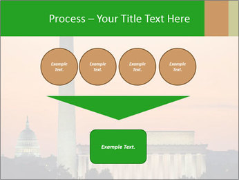 0000073865 PowerPoint Templates - Slide 93