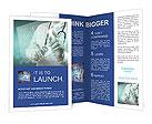 0000073866 Brochure Templates
