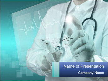 0000073866 PowerPoint Template