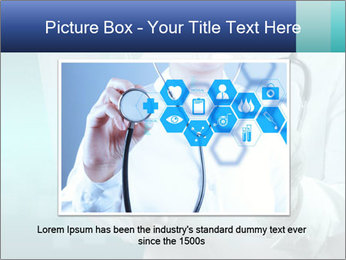 0000073866 PowerPoint Template - Slide 15