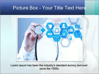 0000073866 PowerPoint Templates - Slide 15