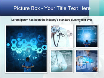0000073866 PowerPoint Template - Slide 19