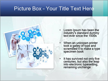 0000073866 PowerPoint Template - Slide 20