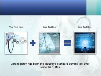0000073866 PowerPoint Template - Slide 22