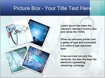 0000073866 PowerPoint Template - Slide 23