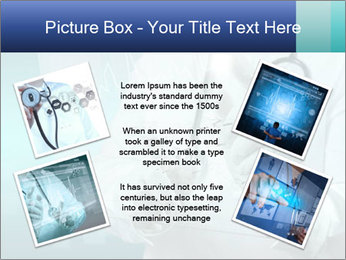 0000073866 PowerPoint Template - Slide 24