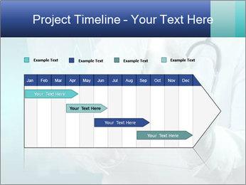 0000073866 PowerPoint Templates - Slide 25