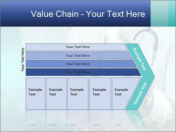 0000073866 PowerPoint Templates - Slide 27