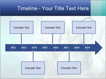 0000073866 PowerPoint Template - Slide 28