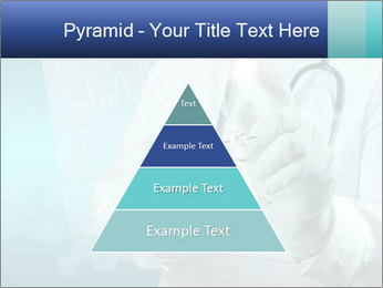 0000073866 PowerPoint Templates - Slide 30