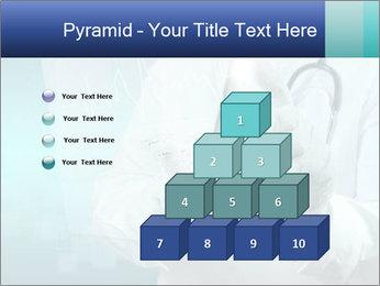 0000073866 PowerPoint Templates - Slide 31