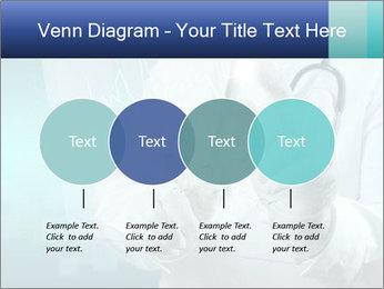 0000073866 PowerPoint Templates - Slide 32