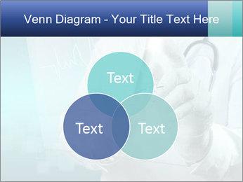 0000073866 PowerPoint Templates - Slide 33