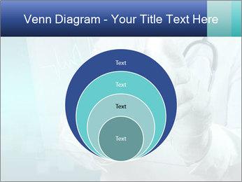0000073866 PowerPoint Templates - Slide 34