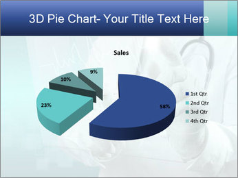 0000073866 PowerPoint Template - Slide 35