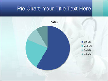 0000073866 PowerPoint Templates - Slide 36