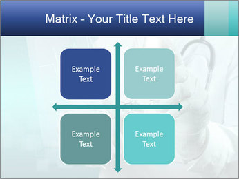 0000073866 PowerPoint Templates - Slide 37