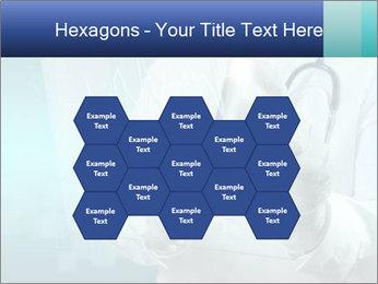 0000073866 PowerPoint Templates - Slide 44