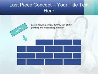 0000073866 PowerPoint Templates - Slide 46