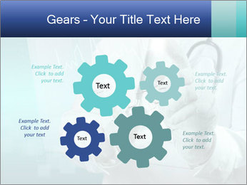 0000073866 PowerPoint Templates - Slide 47
