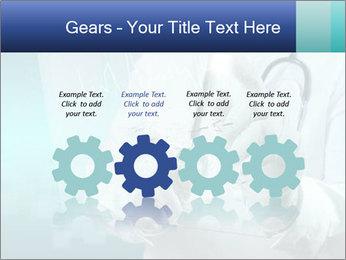 0000073866 PowerPoint Templates - Slide 48