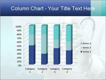 0000073866 PowerPoint Templates - Slide 50
