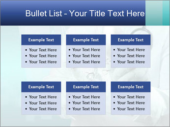 0000073866 PowerPoint Templates - Slide 56