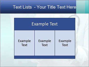 0000073866 PowerPoint Templates - Slide 59