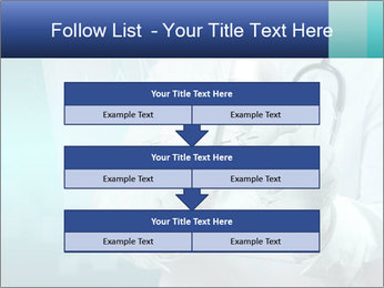 0000073866 PowerPoint Templates - Slide 60