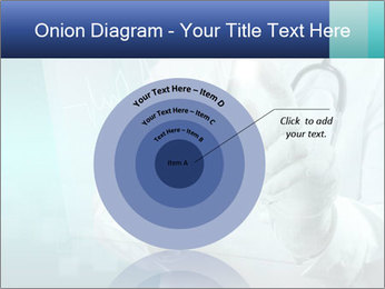 0000073866 PowerPoint Template - Slide 61