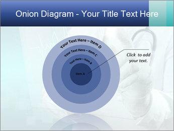 0000073866 PowerPoint Templates - Slide 61