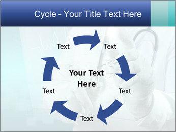 0000073866 PowerPoint Templates - Slide 62